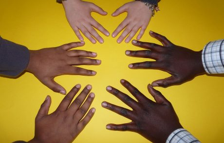 אותנטיות ארגונית כמנוע צמיחה – חשיבותו של אמון בארגונים, ערכים ומנהיגות